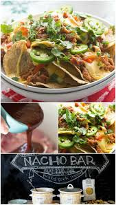 374 Best Food - Nachos Images On Pinterest | Bbq Nachos, Pulled ... Best 25 Nacho Toppings Ideas On Pinterest Chicken Flavors Caramel Apple Bar Nachos Apples And Superbowl Nachos Build Your Own Chinet Chili Lovelies By Lo February Food Friends Football Fiesta Taco Cinco De Mayo Mretpartyshoppe Marzetti Lil Luna Make This Watch Basketball Everyone Is Happy 374 Best Images Bbq Pulled Buildyourown My Mommy Style Neat Ideataco Bar For The Reception Easy Affordable Yummy