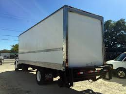 100 Truck For Sale In Dallas Tx 26Ft Box Medium Duty Box S Best Resource
