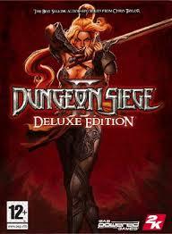 similar to dungeon siege dungeon siege ii deluxe edition pc dungeon siege ii amazon co
