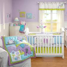 Nursery Decorating Ideas Diy Owl Nursery Decor Ideas Diy Room