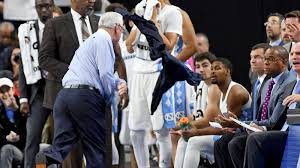 This Is Your Father's ACC. Kind Of. - Tar Heel Blog Dean Smith Papers Now Available For Research In Wilson Library Unc Sketball Roy Williams On The Ceiling Is Roof Basketball Tar Heels Win Acc Title Outright Second Louisvilles Rick Pitino Had To Be Restrained From Going After Kenny Injury Update Heel Blog Ncaa Tournament Bubble Watch Davidson Looking Late Push Sicom Vs Barnes Pat Summitt Always Giving Especially At Coach Clinics Mark Story Robey And Moment Uk Storylines Tennessee Argyle Report North Carolina 1993 2016 Bracket Challenge Page 2