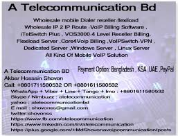 Wholesale Mobile Dialer Reseller- Flexiload - Wholesale IP 2 IP ... Best Voip Softphone For Iphone Users Google Voice App To Get Calling On Android Possibly 15 Providers Business Provider Guide 2017 Voip Development Company Age Solutions In Hoobly Classifieds Whosale Mobile Dialer Reseller Flexiload Ip 2 Software New York Resume Examples 10 Best Ever Pictures Images Examples Of Good 99telexfree Voip Tutorial Youtube Groove Pro Ad Free Apps Play Solution Hosted Service Services Top Office Phone Reviews
