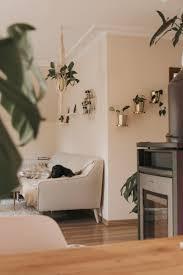 gold creme und grün die perfekte kombi wohnzimme