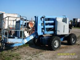 Genie BOOM HI-REACH For Sale SEBRING, FL Price: US$ 12,000 | Used ... Used Cars For Sale Honolu Hi 96826 Auto Xchange Kaneohe Gmc Trucks Autocom Catering Legacy Gse Ground Support Equipment 1994 Hirail Rotary Dump Truck Ford L8000 Chassis With 83 Cummins Search Our Suvs For Kona Big Island Home Hawaii Food Carts Cherokee Llc 2001 Intertional 4900 Hi Ranger 50 Foot Bucket T Sale In Cutter Chevrolet Serving Waipahu New And 2008 F750 Ford Bucket Truck Or Boom W Mountain In On Buyllsearch