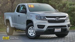 Chevrolet Colorado For Sale In Sacramento, CA 94203 - Autotrader Ferrari Cars For Sale In Sacramento Ca 94203 Autotrader Hours And Location Truck Center Chevrolet Colorado Used Top Upcoming 20 Forsale Central California Trailer Sales Ford F150 Norcal Motor Company Diesel Trucks Auburn Home About Hino Gmc Sierra 1500 Thrifty Car Buy Research Inventory