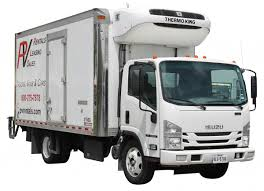 16` REFRIGERATED BOX TRUCK W/ LIFTGATE | PV Rentals Enterprise Moving Truck 2018 2019 New Car Reviews By Tommy Gate Original Series Lease Rental Vehicles Minuteman Trucks Inc Wiesner Gmc Isuzu Dealership In Conroe Tx 77301 Penske Intertional 4300 Morgan Box With Rentals Unlimited Fountain Co Hi Cube Surf Rents Sizes Of Ivoiregion How To Choose The Right Brooklyn Plus Transport 16 Refrigerated Box Truck W Liftgate Pv