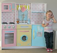 KidKraft Kitchen Review And Giveaway Fabulessly Frugal