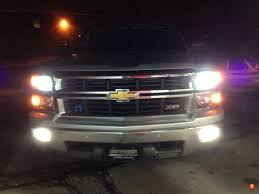HID Headlight Bulbs / HID Projector Retrofit - Page 2 - 2014-2018 ... Amp Acme Arsenal 75w Hid Ballasts From The Retrofit Source Olm Bixenon Low High Beam Projector Fog Lights 2015 Wrx Yellow Lens Fog Lights Nissan Forum Forums Headlights Led Foglights Generaloff Topic Gmtruckscom Duraflux 2500lm Extremely Bright H10 9145 Osram Bulb Drl 52016 Expedition Diode Dynamics Light Xenon System Home Facebook Lifted Dodge Ram 8000k Hids On At Same Time H3 6000k Cversion Kit Ba Bf Fg Falcon And Sy Taitian 2pcs 150w Hid Xenon Ballast55w 12v 4300k H7 Car
