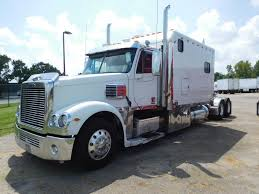 FREIGHTLINER CORONADO Trucks For Sale Cventional Sleeper Trucks For Sale In New Jersey Kenworth Sleepers For Sale 2014 Lvo Vnl430 Fontana Ca 50039942 Cmialucktradercom 2016 Freightliner Cascadia Evolution Bolingbrook Il 5004638925 And Used For On Coronado 2013 Scadia Elizabeth Nj 5005646940 T660 Tampa Fl 5003187055 2012 French Camp 05011908 Tractors