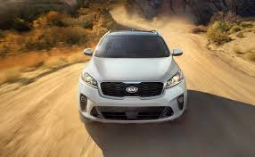 2019 Kia Sorento Leasing In New Braunfels, TX - World Car Kia New ... Thank You To Richard King From New Braunfels Texas On Purchasing 2019 Ram 1500 Crew Cab Pickup For Sale In Tx 2018 Mazda Cx5 Leasing World Car Photos Installation Bracken Plumbing Where Find Truck Accsories Near Me Kawasaki Klx250 Camo Cycletradercom Official Website 2003 Dodge 3500 St City Randy Adams Inc Call 210 3728666 For Roll Off Containers