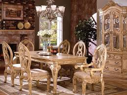 Ikea Dining Room Furniture by Best Dining Room Table Sets And Ideas Home Design By John