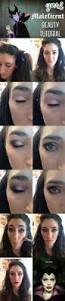 Carli Bybel Halloween 2015 by 12 Disney Princess Hair U0026 Makeup Tutorials To Use For Prom Gurl Com
