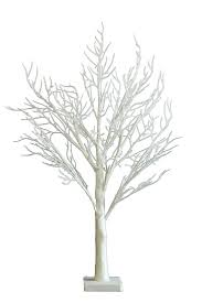 Christmas Tree 7ft Amazon by Best 20 Pre Lit Twig Tree Ideas On Pinterest Twig Tree Twig