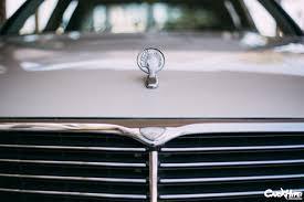 Junction Produce Window Curtains by Carshype Com Seth U0027s Nissan Cima