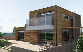 100 Houses Ideas Designs Luxury Modern Design And Floor Plans Inspirations Aprar