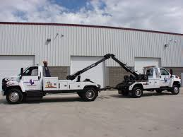 How Much Do Tow Truck Drivers Make In Alberta - Best Truck 2018 It Aint Easy Being A Tow Truck Driver In Vancouver Magazine 10 Best Driving Jobs Images On Pinterest Jobs Death Of Raises Safety Concerns Cbs Boston Need A Job Description Houston For Sale Spanish Over The Road Salary Best 2018 Driver Cover Letter Dolapmagnetbandco Do You Know Your Towing Rights Abc13com Commercial Uerstanding Trucker Pay Scale Truckdriverworldwide