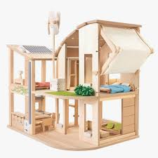 Doll House Plans Elegant 60 Awesome Dollhouse Woodworking Plans