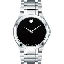 Movado Mini Desk Clock by Movado Men U0027s Military Exclusive Watch Jewelry U0026 Watches Gifts