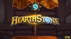 Hearthstone Mage Decks Hearthpwn by Control Mage Hearthstone Decks