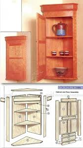 Woodworking Plans by 129 Best Woodworking Plans Images On Pinterest Wood Woodwork
