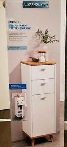 seite badezimmer ausstattung und möbel ebay kleinanzeigen