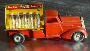 MetalCraft Series 5 Coca Cola Vintage Toy Truck 164 Diecast Toy Cars Tomica Isuzu Elf Cacola Truck Diecast Hunter Regular Cocacola Trucks Richard Opfer Auctioneering Inc Schmidt Collection Of Cacola Coca Cola Delivery Trucks Collection Xdersbrian Vintage Lego Ideas Product Shop A Metalcraft Toy Delivery Truck With Every Bottle Lledo Coke Soda Pop Beverage Packard Van Original Budgie Toys Crate Of Coca Cola Wanted 1947 Store 1998 Holiday Caravan Semi Mint In Box Limited