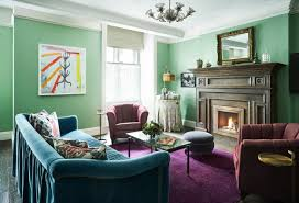 100 Modern Design Homes Interior Introducing Victorian And How To Do It In Your Home Emily