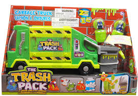 The Trash Pack 'Trashies' Garbage Truck. Designed To Collect The ... Bruder Man Tga Side Loading Garbage Truck Orangewhite 02761 Buy The Trash Pack Sewer In Cheap Price On Alibacom Trashy Junk Amazoncouk Toys Games Load N Launch Bulldozer Giochi Juguetes Puppen Fast Lane Light And Sound Green Toysrus Cstruction Brix Wiki Fandom Moose Metallic Online At Nile Glow The Dark Brix For Kids Wiek Trash Pack Garbage Truck Mllauto Mangiabidoni Camion
