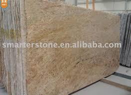 kashmir gold granite floor tile slab buy granite granite tile