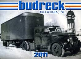 Budreck 2011 Calendar | Roger Snider Photographer Schneider Truck Sales Has Over 400 Trucks On Clearance Visit Our Reed Trucking Inc Milton De Rays Photos Gasrack Hash Tags Deskgram New Look For The Fleet 2016 Pky Beauty Championship Report By Mid School Best Image Kusaboshicom Scale Model Freightliner Century Tractor Box Trailer Vaught Front Royal Va Jr Cstruction Schneiders 3 Phase Traing Driving Graduates Ward Altoona Pa