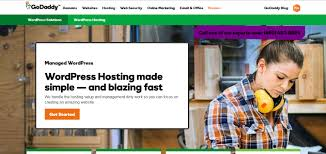Whats The Host: Best Hosting Reviews And Tools 2018 Blogbing Hosting Review Is It Worth Investing Faithful Reviews Synthesis 2017 Ericulous Sureshot Expert Opinion Jan 2018 2016 Top Web 10 Webhosting Companiesupto 80 How Good Are At Cnet Youtube Unbiased Companies Used By Mom Bloggers Tips On What To Look For In Blog Free Feb A2 By 616 Users Halls Read Customer Service Of Www Certa Certahostingcouk Before