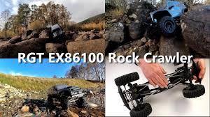 RGT EX86100 1/10th Scale Rock Crawler Compare Off-Road 4WD It's Different &  FUN :-) 4wd Coupon Codes And Deals Findercomau 9 Raybuckcom Promo Coupons For September 2019 Rgt Ex86100 110th Scale Rock Crawler Compare Offroad Its Different Fun 4wdcom 10 Off Coupon Code Sectional Sofa Oktober Truckfest Registration 4wd Vitacost Percent 2018 Adventure Shows All 4 Rc Codes Mens Wearhouse Coupons Printable Jeep Forum Davids Bridal Wedding Batten Handbagfashion Com 13 Off Pioneer Ex86110 110 24g Brushed Wltoys 10428b Car Model Banggood