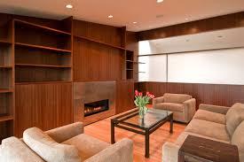 Full Size Of Living Roombeautiful White Wood Glass Modern Design Elegant Wall Unit Display