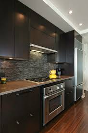 Cabinets Direct Usa West Long Branch by 23 Best Kitchens Scandinavian Style Images On Pinterest Kitchen