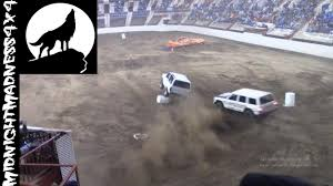 The 2017 Harrisburg,Pa Monster Truck And Tough Truck Compilation ... Motorama 2017 Photos And News From The Pennsylvania Farm Show Monster Truck At Complex Harrisburg 2016 Motorama Hashtag On Twitter Maple Grove Raceway Whats Happening February 16 17 18 Ship Saves Pa S Tough Youtube Jam Schuylkillus Jr Seasock Is A Of Trucks In Chambersburg Pa Movie Tickets Theaters Jump For Joy The Bloomsburg 4wheel Jamboree Front Street Media Keystone Truck Tractor Pull To Come Youtube Harrisburgpa Compilation
