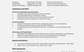 015 Resume Template For College Application Ideas Academic ... Acvities Resume Template High School For College Resume Mplate For College Applications Yuparmagdalene Excellent Student Summer Job With Work Seniors Fresh 16 Application Academic Free Seraffinocom Word Best Sample Scholarships Templates How To Write A Pdf Blbackpubcom 48 Of