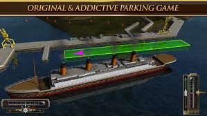 Titanic Sinking Simulator Escape Mode by 3d Titanic Parking Simulator By Play With Friends Free