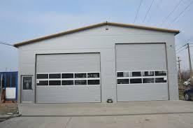 Termoinzenjering Kragujevac Srbija Serbia Products Garage doors
