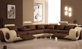 Camo Living Room Decorations sofa brown sofas decorating hypnotizing brown leather sofas