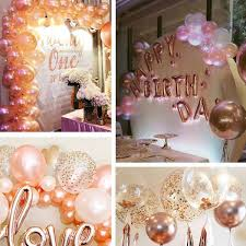 Happy Birthday MUM Foil Letters Balloons 16
