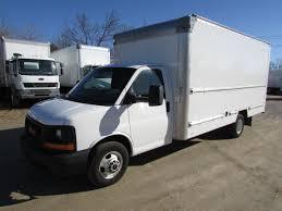100 Light Duty Truck Archives Westside Center