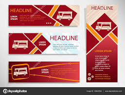 Website Headers Of Food Truck — Stock Vector © Marsemve.gmail.com ... Example 8 Food Truck Website Template Godaddy Qsr Magazine Features Kona Dog Franchise 7 Websites On The Road To Success Plus Your Chance Win Big Best Wordpress Themes 2016 Thememunk At G Building Lakeshore Humber Communiqu Foodtruck Pro Tip Strive For That Perfect Attendance Award Be Website Design Behance Find Bangkok Trucks Daily Locations On Their New Our Inspirational Simple Math Rasta Rita Is Beautify Created Creative Restaurant Theme