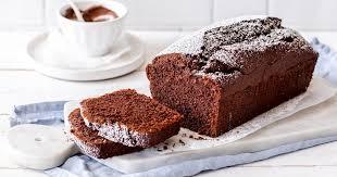 nutellakuchen luftig leichtes rezept