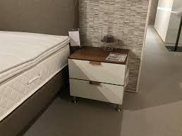 80908 multi varis nachtkasten hülsta möbel block