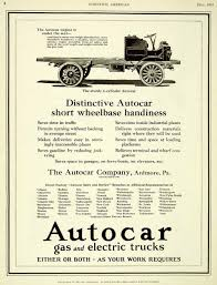 1924 Ad Gas Electric Trucks Under Seat Engine Autocar Ardmore ... Actontrucks Cutting Truck Fuel Csumption 40 By 2025 Union Of 7 Ways To Maximize Efficiency In Old Trucks Fuelzee Helps You Most Efficient Top 10 Best Gas Mileage 2012 Thirty Years Gmt 400series Gm Trucks Hemmings Daily The Fuelefficient Suvs Consumer Reports Natural Ford Save Money Repinned Www Increase Chevrolet Silverado 1500 Axleaddict 5 Pros Cons Getting A Diesel Vs Pickup Booster Get Gas Delivered While Work Car Blue Magnetic Oil Saver Performance Up Hybrid Garbage Now On Sale In Us Saving While Hauling Economy Vehicles Fit Your Lifestyle