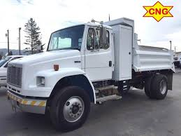 2005 Freightliner FL70 Heavy Duty Dump Truck For Sale, 13,789 Miles ... Chip Dump Trucks 1998 Freightliner Fld112 Dump Truck Item D2253 Sold Feb Used 2009 Freightliner M2106 Dump Truck For Sale In New Jersey Forsale Best Used Of Pa Inc 2018 114 Sd Truck Walkaround 2017 Nacv Show 1989 Super 10 Classic Detroit 14 L Youtube 2007 Columbia Triaxle Steel 2802 Commercial For Sale Or Small In Nc As Well For Sale In Spanish Town St Catherine 2612