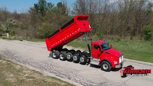 Kenworth T880 6 Axle Dump Truck 207750R VIPER RED!!! - SOLD!! - YouTube Ruble Truck Sales Freightliner Details 2019 Kenworth T880 Hook Lift Youtube 2005 Mack Granite Cv713 Cab Chassis For Sale Auction Or 1997 Ford F800 W 24000 Stellar Hooklift 1 2006 Sterling Lt9500 Turkey Is Falizing Deal With Russia To Purchase Deadly S400 Air 2008 T300 Roll Off Charter Trucks U10875 Intertional Kenworth Cmialucktradercom