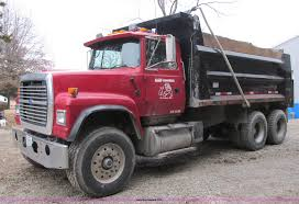 1997 Ford L8000 Dump Truck | Item H7599 | SOLD! March 12 Con... 1997 Ford L8000 Single Axle Dump Truck For Sale By Arthur Trovei Dump Truck Am I Gonna Make It Youtube Salvage Heavy Duty Trucks Tpi 1982 Ford L8000 Pinterest Trucks 1994 Ford For Sale In Stanley North Carolina Truckpapercom 1988 Dump Truck Vinsn1fdyu82a9jva02891 Triaxle Cat Used Garbage Recycling Year 1992 1979 Jackson Minnesota Auctiontimecom 1977 Online Auctions 1995 35000 Gvw Singaxle 8513