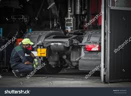 Truck Service Technician Job Caucasian Truck Stock Photo (Royalty ... Heavy Truck Repair I64 I71 North Kentucky Trailer Towing Service Swanton Vt 8028685270 Duty Diesel Technician Midstate Teams Up For Truckers Tots Hub City Times Semi Ac 904 3897233 Jacksonville Saco Southern Maine I95 Portsmouth Trucks Frame Modification Auto Commercial Vehicle Bus Heavyduty Hope Augusta Damariscotta Me All Directions Decarolis Leasing Rental Company Direct And Fleet Services