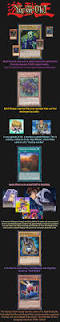 Yugioh Bujin Deck Weakness by Yugioh Facts 11 Tags Funny Pictures Funny Photos Funny